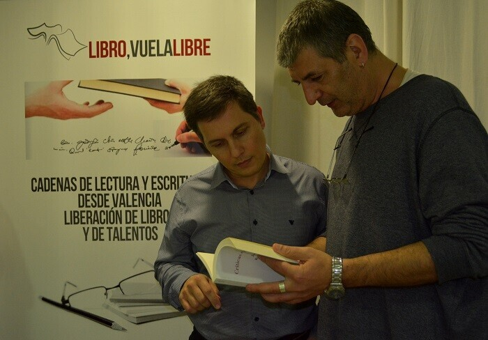 G6 Torneos y desafíos a la imaginación en Valencia