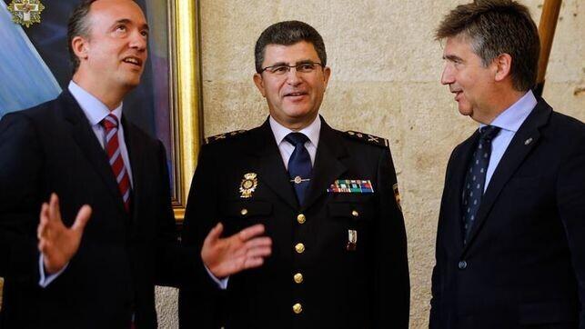 Gobierno-cifra-espanoles-grupos-yihadistas_EDIIMA20160329_0464_4