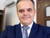 Jorge Ballester Cuñat. Economista Colegiado Nº 7.537.