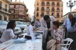 La 3ª edición de la 'Ruta de la Salud' llegará a 90 pueblos valencianos.