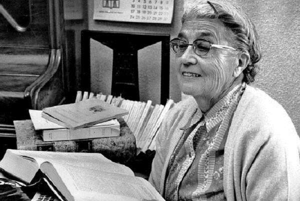 La Biblioteca Valenciana homenajea a las mujeres que sufrieron el exilio intelectual dentro y fuera de España.