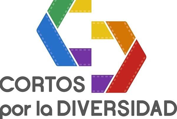 La Diputación y el cine se unen para luchar por la diversidad sexual.