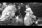 La Filmoteca proyecta el corto mudo 'Entre fajas', de Toni Saurina, con acompañamiento musical de Gerhard Gruber.