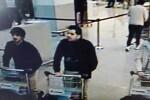 La Policía belga identifica a dos de los terroristas suicidas de los atentados en Bruselas. (Foto-rtve.es)