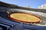 La plaza de toros se une a la oferta turística de la ciudad de Valencia. (Foto-Abulaila).