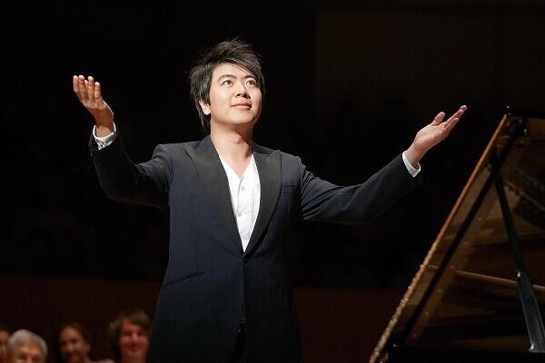 Lang Lang vuelve al Palau para interpretar un recital de Chopin, Bach y Chaikovski(Foto-Eva Ripoll).