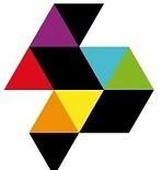 Logotipo de Lambda.