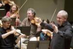 Los Musiciens du Louvre inician Temporada de Primavera del Palau en con 'Requiem' de Mozart.