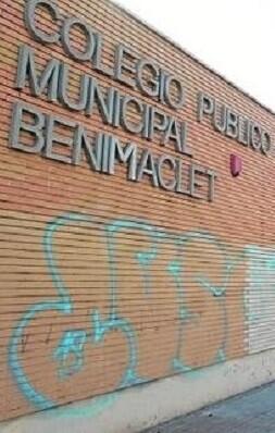 Los colegiso Santiago Grisolía, Benimaclet y Fernando d elos Ríos ya tienen nuevos maestros.