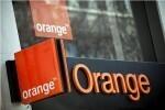 Los sindicatos pactan con Orange y Jazztel un ERE voluntario que afectará a 496 trabajadores.