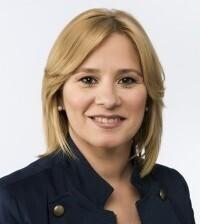 Mª Carmen Contelles.