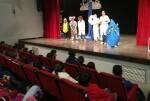 Más de 500 alumnos participan en las campañas educativas organizadas por Aigües de l'Horta para conmemorar el Día Mundial del Agua.