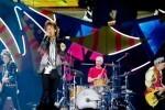 Más de 500.000 personas asistieron al histórico concierto de los Rolling Stones en Cuba.