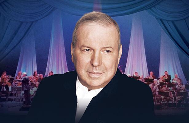 Murió el hijo de Frank Sinatra de un ataque al corazón, a los 72 años.