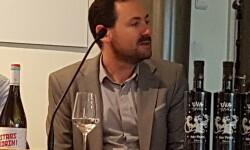 Peculiar Wines la última apuesta de la bodegas Vicente Gandía con los vinos Ostras Pedrín y  Uva Pirata (30)