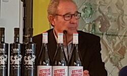 Peculiar Wines la última apuesta de la bodegas Vicente Gandía con los vinos Ostras Pedrín y  Uva Pirata (31)