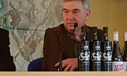 Peculiar Wines la última apuesta de la bodegas Vicente Gandía con los vinos Ostras Pedrín y  Uva Pirata (32)