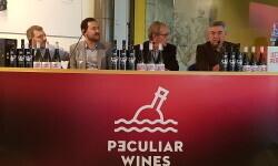 Peculiar Wines la última apuesta de la bodegas Vicente Gandía con los vinos Ostras Pedrín y  Uva Pirata (33)