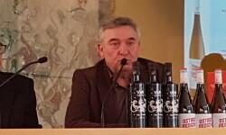 Peculiar Wines la última apuesta de la bodegas Vicente Gandía con los vinos Ostras Pedrín y  Uva Pirata (47)