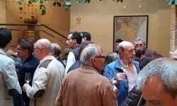 Peculiar Wines la última apuesta de la bodegas Vicente Gandía con los vinos Ostras Pedrín y  Uva Pirata (65)