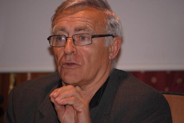 """Ribó califica de """"surrealista"""" la situación de los nueve concejales investigados del Partido Popular."""