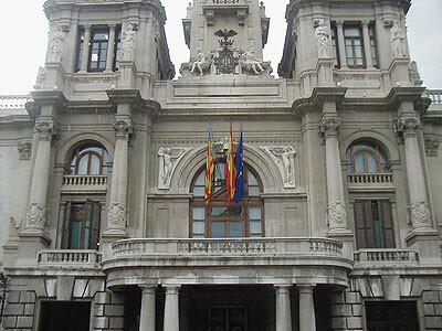 Ribó confirma que en el Gobierno municipal, ' class=