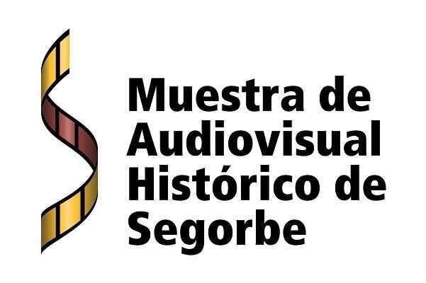 Segorbe convoca el I Concurso internacional de cortos 'Mirada al pasado'.