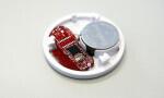 Sensores-en-los-carros-de-la-compra-para-analizar-el-comportamiento-de-los-clientes_image_380