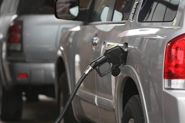 Sube el precio de la gasolina y el gasóleo antes de la Semana Santa.