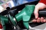 Sube la gasolina un 1 por ciento y el gasóleo un 0,67 por ciento en plena Semana Santa.
