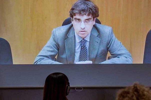 Un asesor de Nóos asegura que Torres y Urdangarin hacían facturas para desviar dinero.