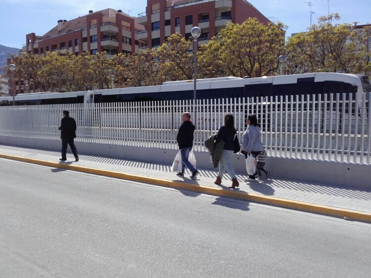 VIV_Fin_obras_cerramiento_Denia