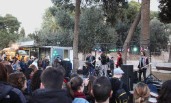 amstel fest valencia 03