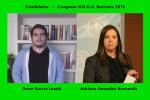 candidatos-nngg-burriana