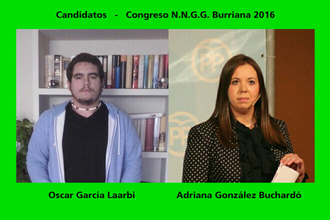 candidatos-nngg-burriana