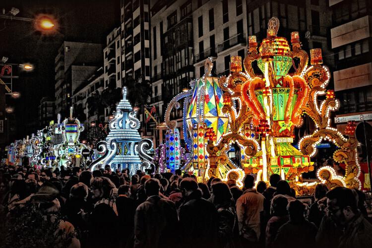 desfile-de-gaiatas-fiestas-de-la-magdalena-2011
