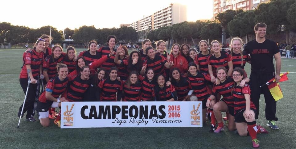 femenino_campeon