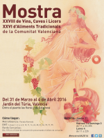mostra-vins-i-licors-valencia-2016