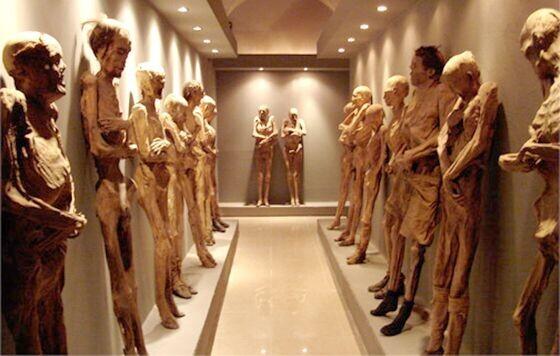 museo-de-las-momias-1