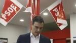 no-del-PSOE-Sanchez-que_1531057010_27476298_651x366 (1)