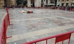 plaza de la virgen 1 20160309_112335 (1)