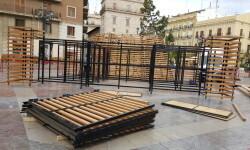 plaza de la virgen 20160310_094525 (1)