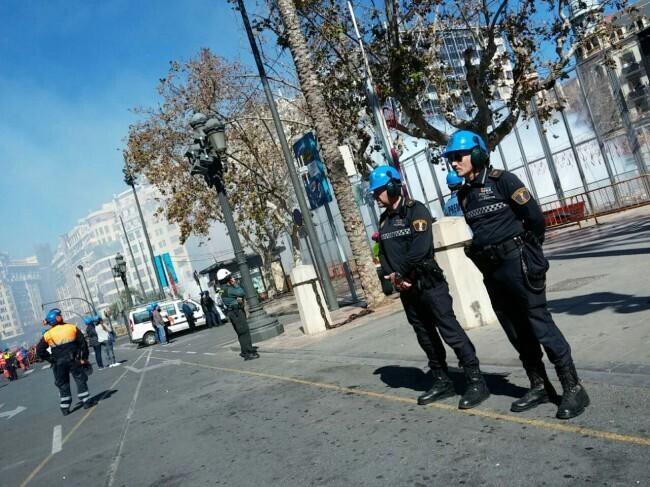 policia-fallas