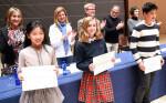 premios rendimiento académico_1