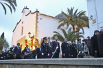 04042016 Procesion Sant Vicent Teulada