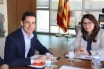 16-4-18_FOTO_Oltra_reunion_alcalde_Mislata