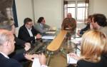 160411 reunión ordenanzas fiscales (1)