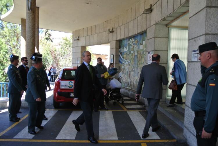 2016-04-06_Visita_GC_Accidente_Toledo_02
