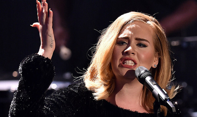 210116Adele_getty500440292_20_210116.article_x4
