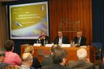 25-4-16_Analisis_Gobernanza_Ec_UE_005